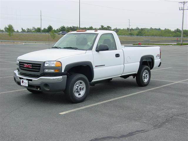 newtruck 002 (Small).jpg