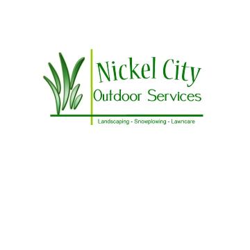 Nickel City 1.jpeg