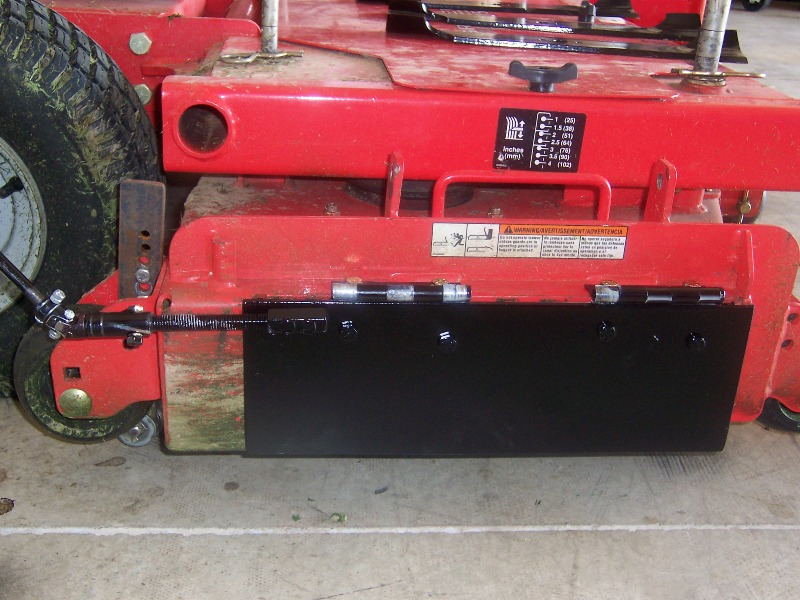 OCDC_new_closed.JPG