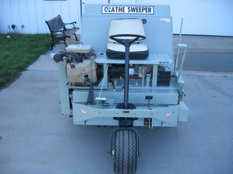 Olathe Sweeper 003.jpg