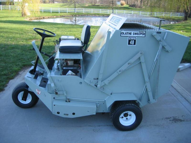 Olathe Sweeper 004.jpg
