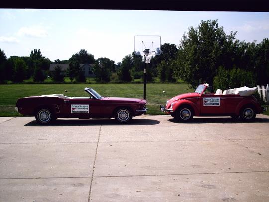 Old Cars 002.jpg