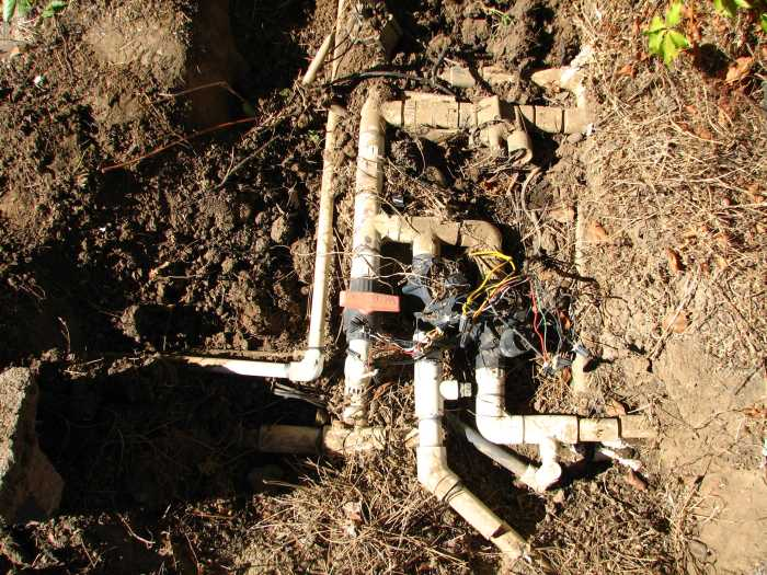 Old pipes 2.jpg
