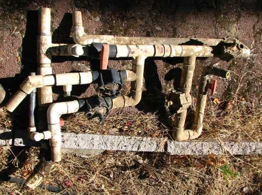 Old pipes 2a.jpg