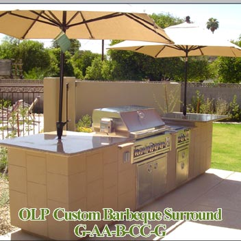 OLP Kitchens Island B.jpg