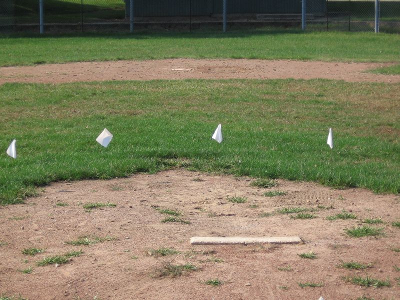 original mound 2_low res.jpg