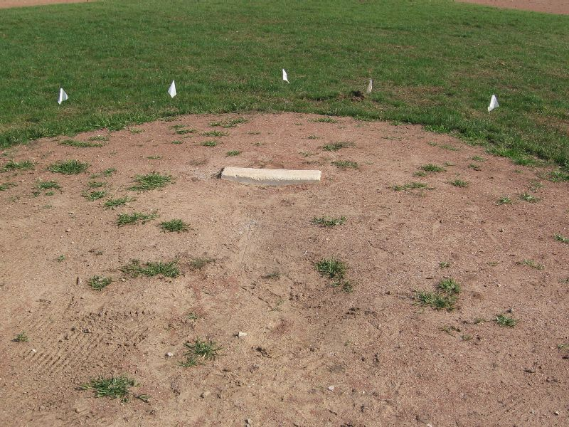 original mound_low res.jpg