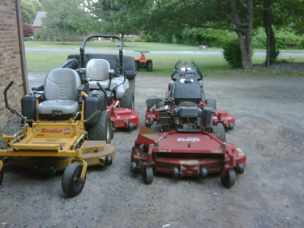 other mowers.jpg
