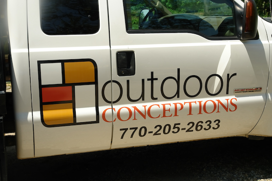 outdoor conceptions.jpg