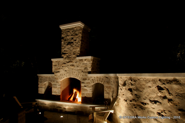 Outdoor Fireplace -3.jpg