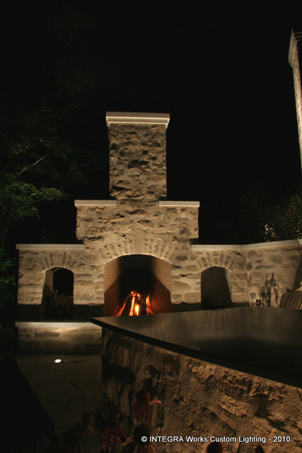 Outdoor Fireplace - 4.jpg