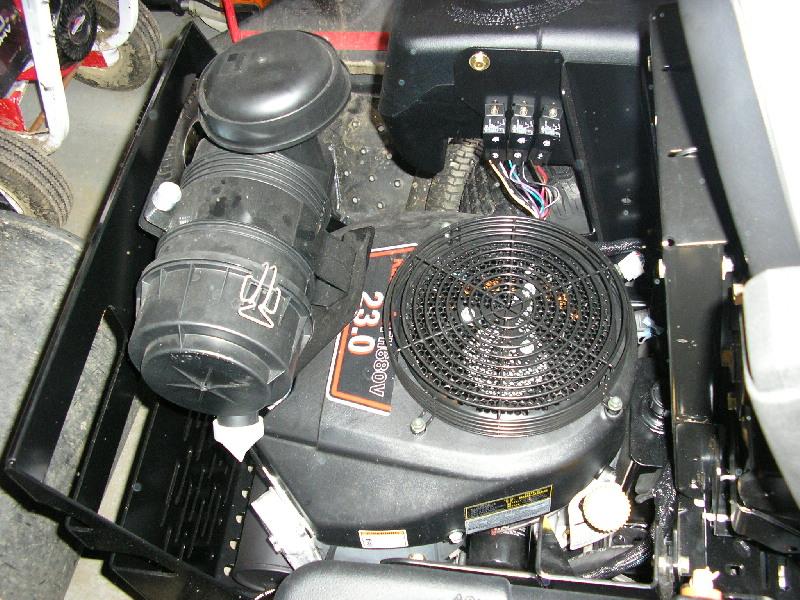 P4050155.JPG
