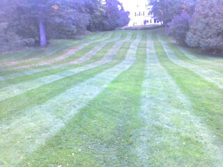 Pahl's Lawn Care 004.jpg