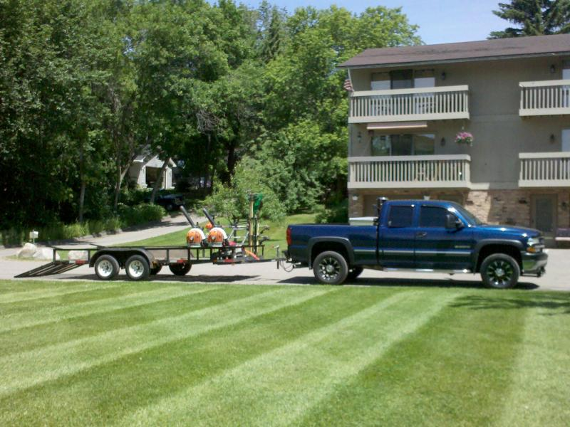 Pahl's Lawn Care 019.jpg