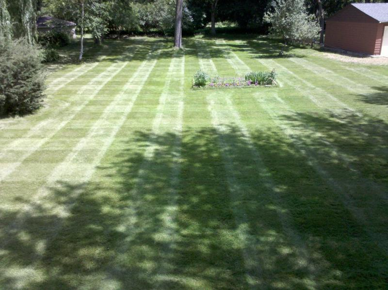 Pahl's Lawn Care 022.jpg