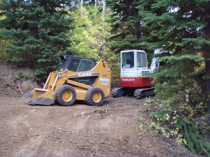 Palisades Cabin Job 9.2007 005 #3.jpg