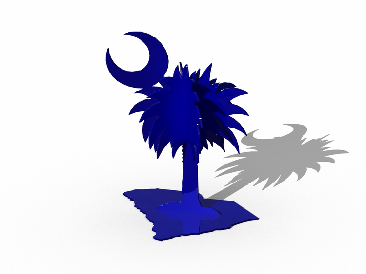palmetto tree...H&H Lawn care.png