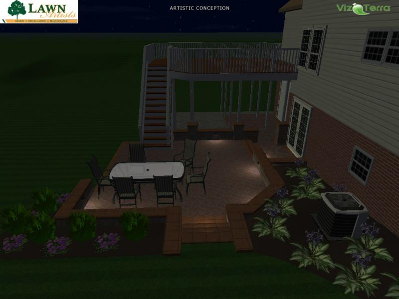 Parlette_Back_Patio concept2_001.jpg