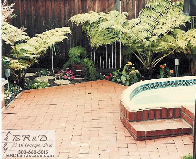 Patio-Brick_California.jpg