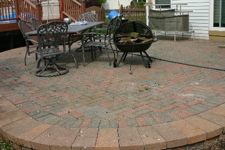 Patio pics for LS 001.jpg