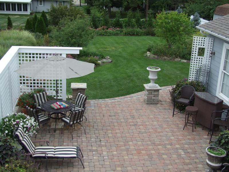 PATIO PROJECT 006.jpg