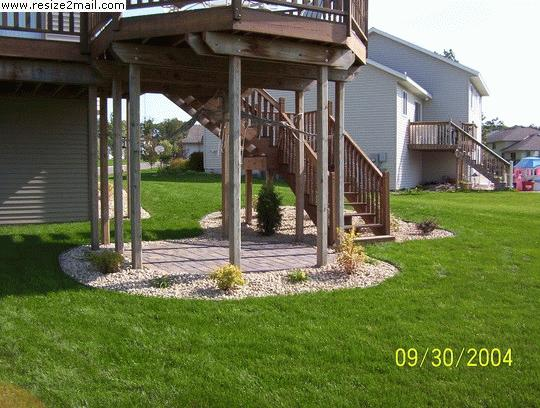 Paver patio.jpg