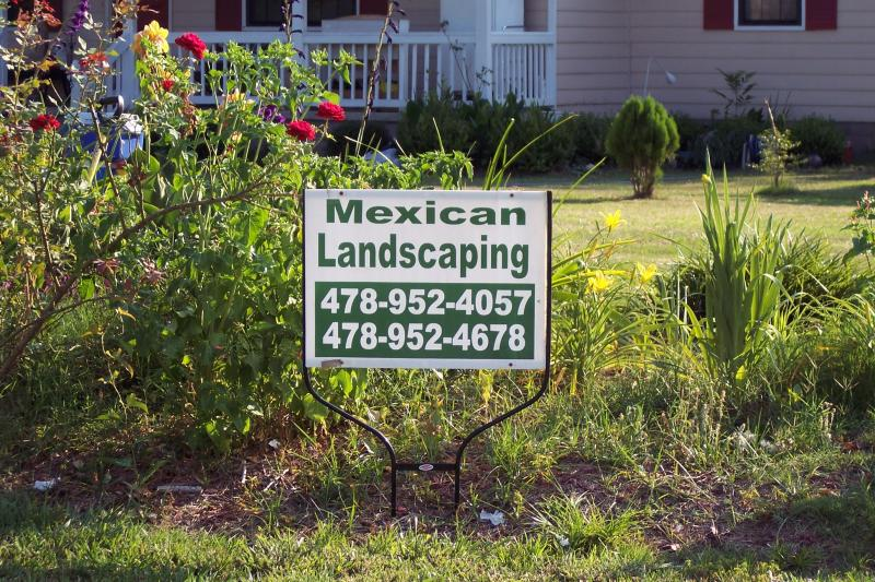 Funny Lawn Care Names Page 17 Lawnsite