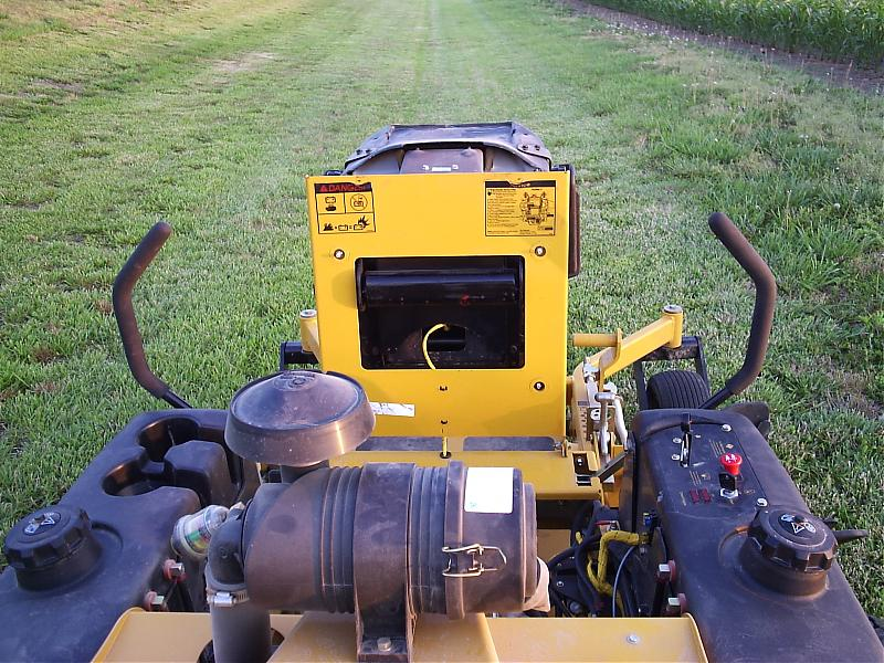 Pictures Mower and Grass 004.jpg