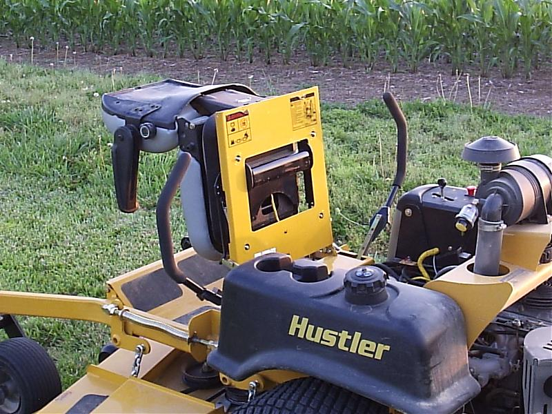 Pictures Mower and Grass 006.jpg