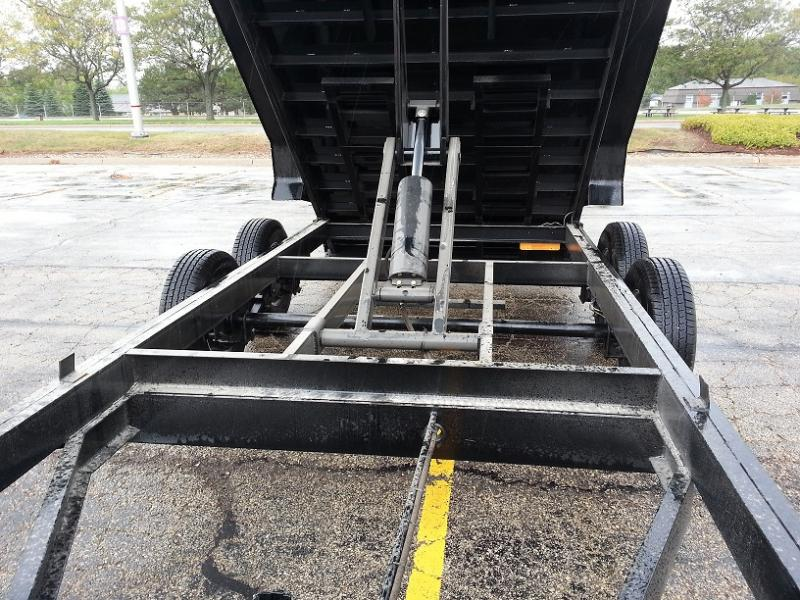 PJ Dump Trailer 16 ft (small).jpg