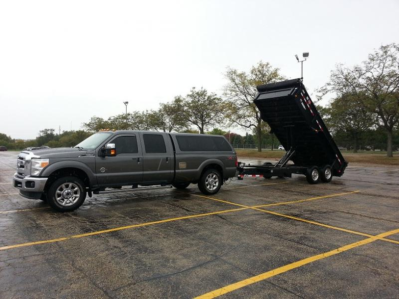 PJ Dump Trailer 16 ft & truck (small).jpg