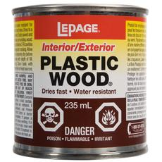 Plastic+Wood+235ml_3.jpg