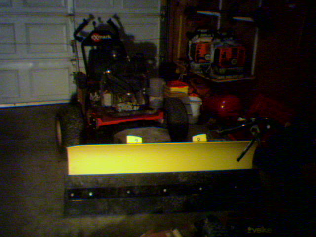 plow on mower.jpg