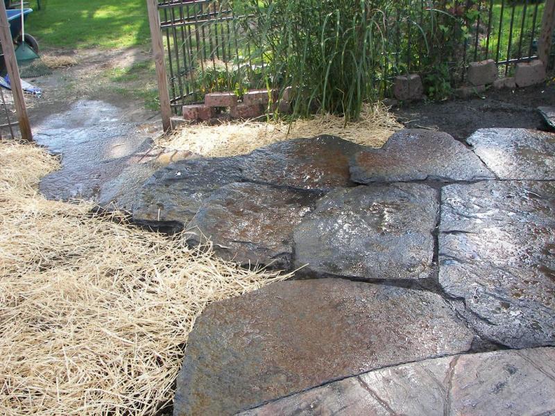 pool-patio 002.jpg
