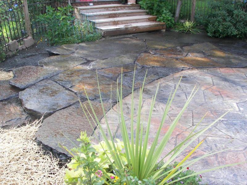 pool-patio 005.jpg