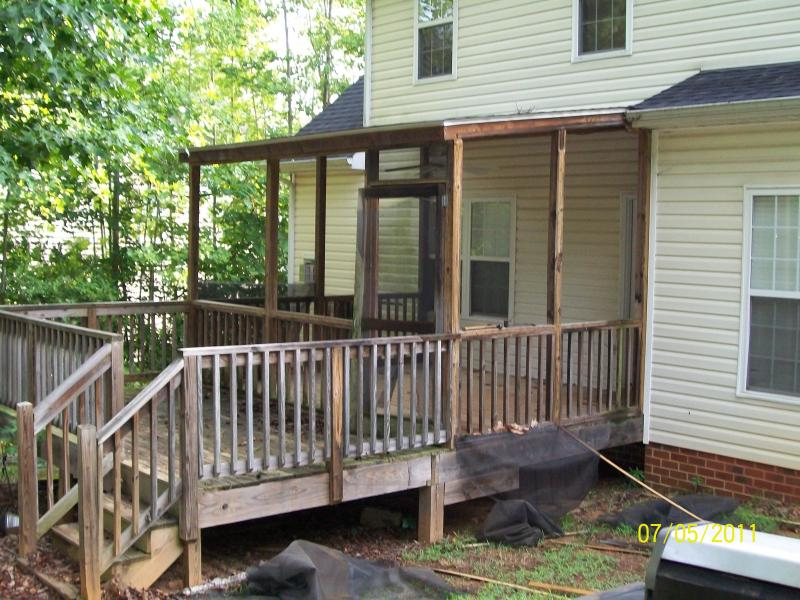 Porches and roof 001.jpg