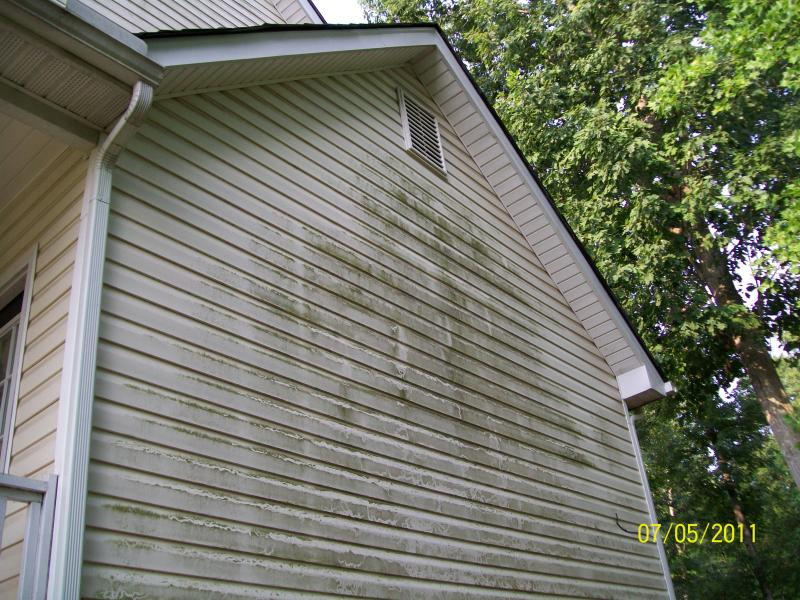 Porches and roof 006.jpg