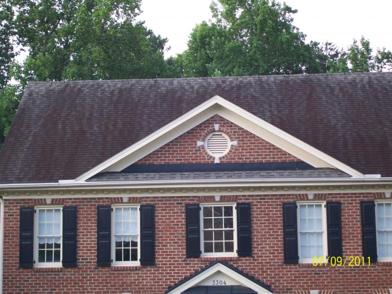 Porches and roof 015.jpg