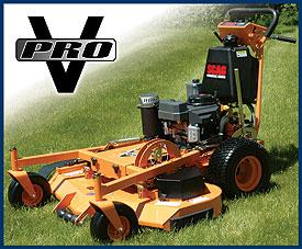Pro-V_outdoor-shot275.jpg