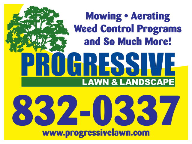 PROGRESSIVE YARD SIGN (simple view).jpg