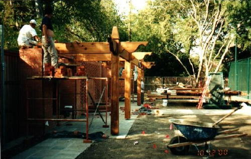 project 10-13 arbor looking north with masons.jpg