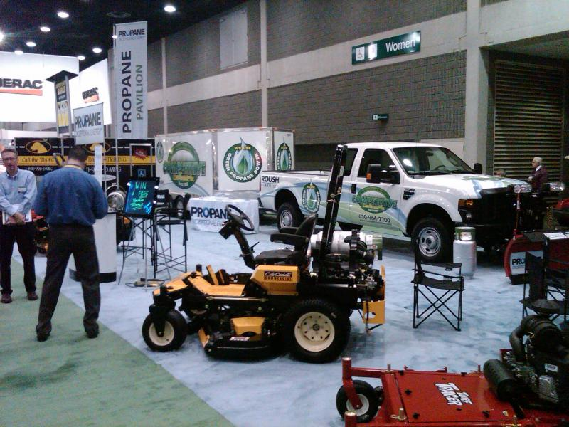 Propane Education and Research Council Booth 1020.jpg