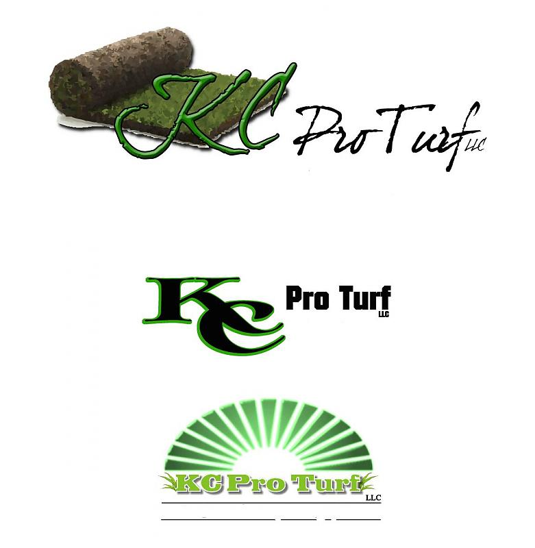 proturf_preview no number.jpg