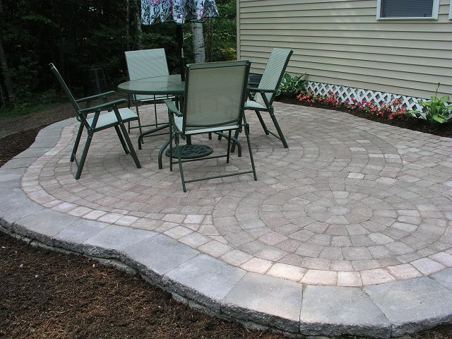 raised_patio_top.JPG