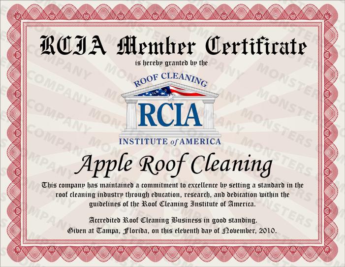 RCIA-Apple-cert.jpg