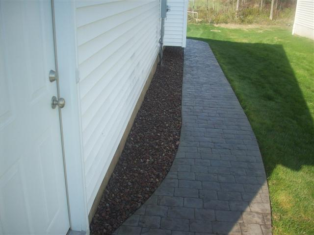red clover stone job 012 (Small).jpg
