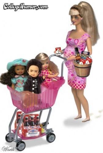 redneck_barbie[1].jpg
