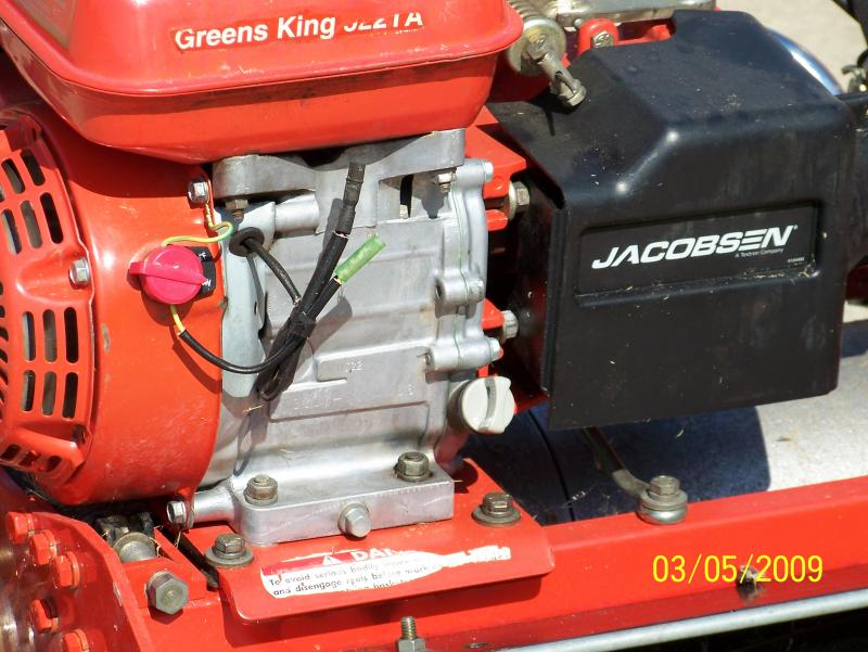 reel mower 005.jpg