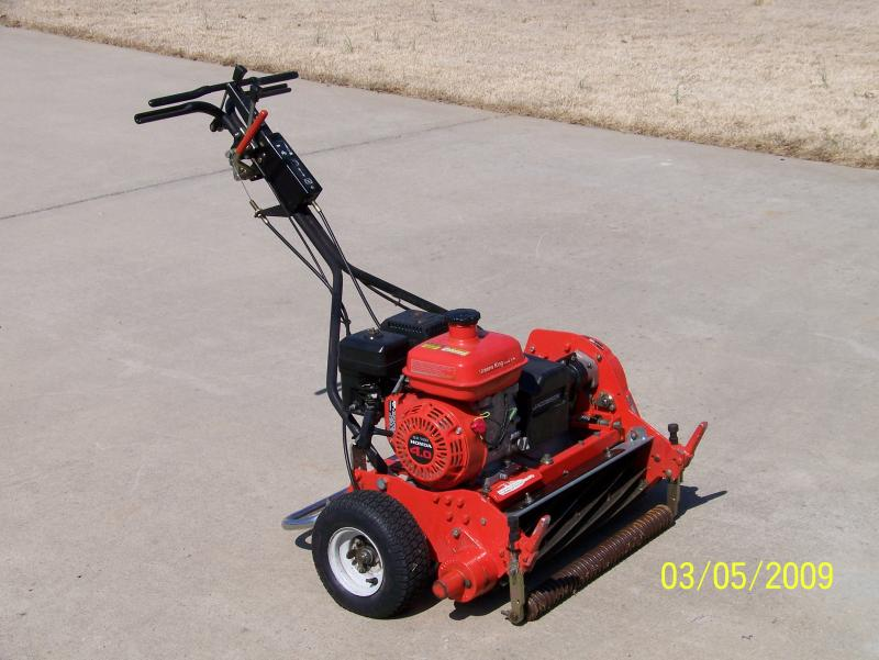reel mower 013.jpg