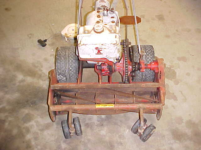 reel mower3.jpg
